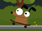 Madpet Skateboarder online game