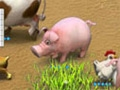 Farm Frenzy 2 online game