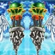 Fairy Difference online game