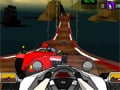 Coaster Racer 2 online game