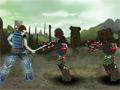 Slayer 3 online hra