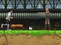 Epic Soccer online hra