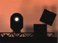 Wheelbox - The FallenStar online hra