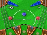 Pinball Football online game
