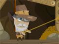 Johnny Finder 3 online hra