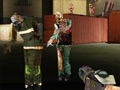 Toxie Radd 3D online hra