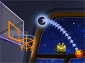 Space Ball Cosmo Dude online hra