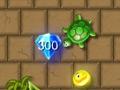 Rich Adventure online hra
