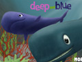 Deep And Blue online hra