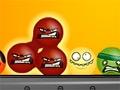 GooBalls online hra