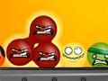 GooBalls online game