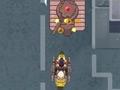 Dragon Rescue online hra