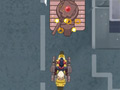 Dragon Rescue online hra