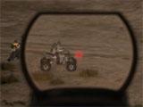 Storm Ops: Desert Storm online hra
