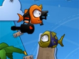 Anyway Fish online game