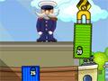 Ship Loader online hra