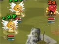 Heaven or Hell 2 online game