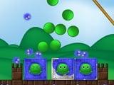 Color World Origins online game