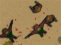 Gun Soul online hra