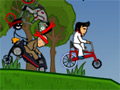 CycloManiacs 2 online game