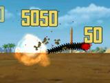 Olgoj Chorchoj 2 online game