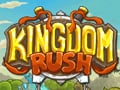 Kingdom Rush online hra