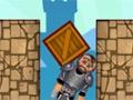 Sieged online hra