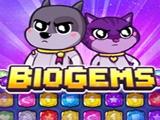 BioGems online hra