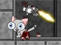 Fuzzy McFleffenstein 3 online game