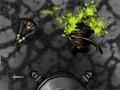 Aetherpunk online hra