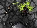Aetherpunk online game