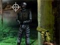 Xtreme Firepower online game