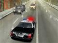 3D Racer 3 online hra