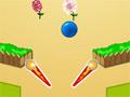 Multi Pinball online game