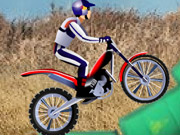 Bike Mania 5 online game
