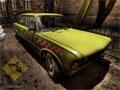 Mafia Driver online hra