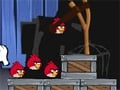 Angry Birds Rio online game