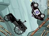 Dynamite Blast 2 online game