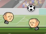 Sports Heads Football online game