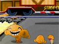 Monkey Go Happy 4 online game