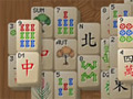 Mahjong Classic online game