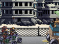 Delivery Man online game