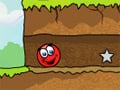 Red Ball 3 online hra