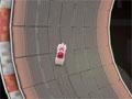 Speed Racer online game