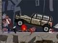 Zombie Smasher online game
