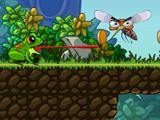Frog Dares online game