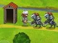 Demonrift TD online hra