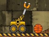 Truck Loader 3 online game