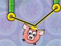 Piggy Wiggy online game