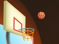 Top Basketball online game